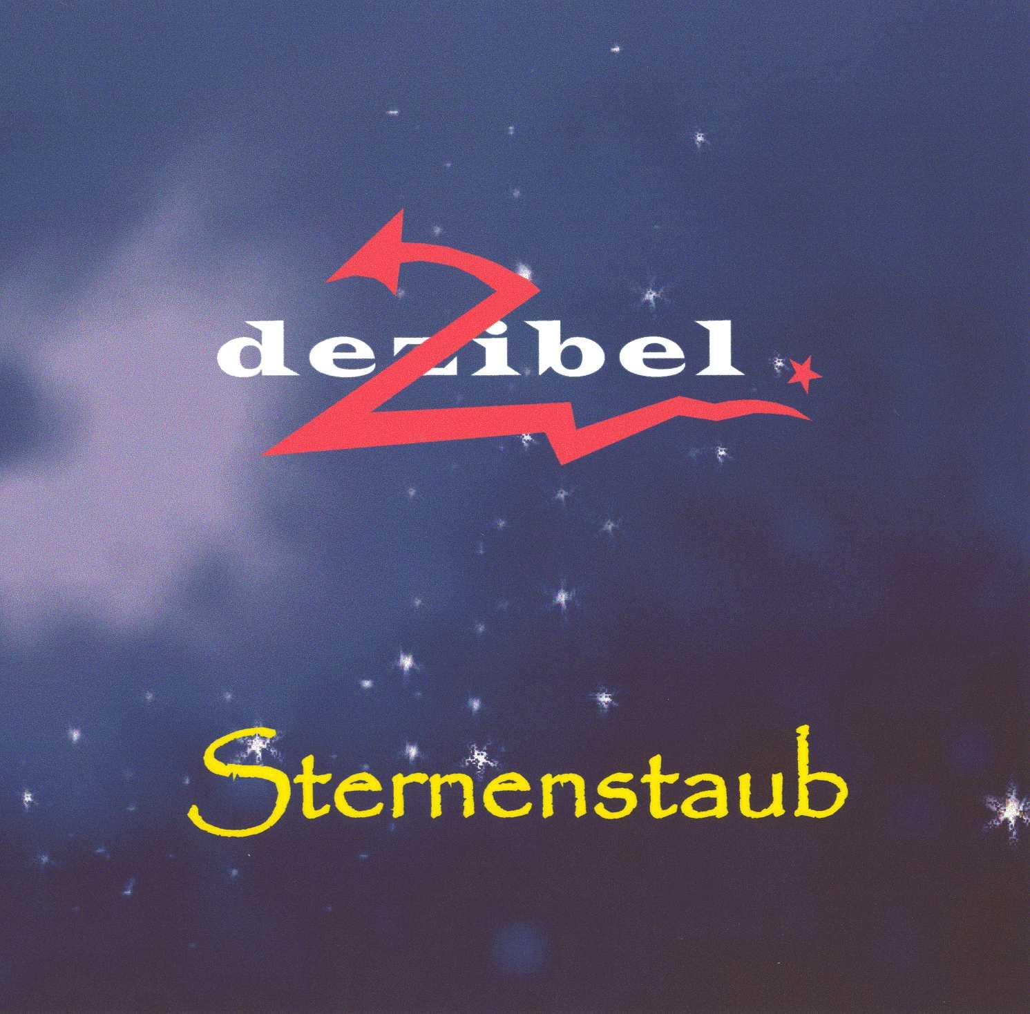 db_cd_sternenstaub